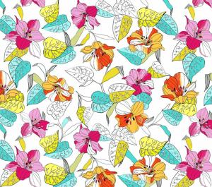pattern_flowers01