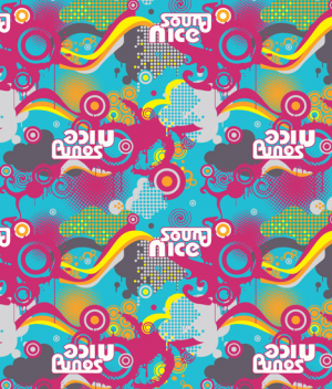 acid_pattern