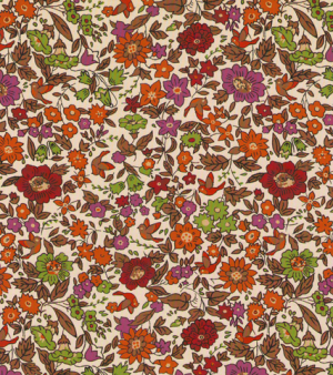 autumn_pattern_flowers