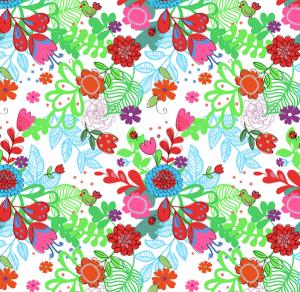 babe_style_pattern