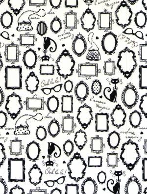 black&white_frames
