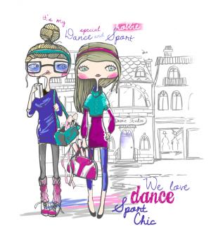chic_ballet1