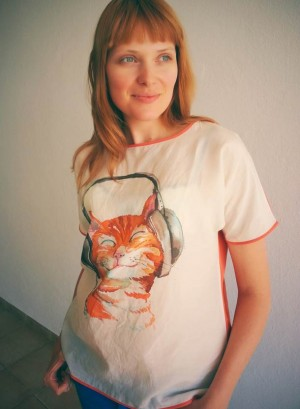 funny_cat4