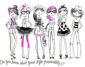 glamour_girls