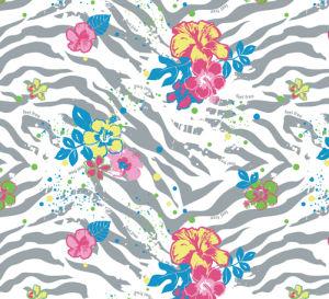 hawaii_pattern