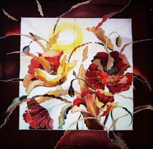 poppy_flowers