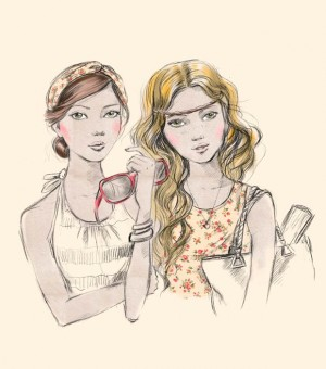 summer_style_girls