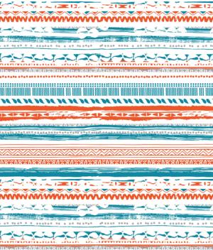 tribal_print