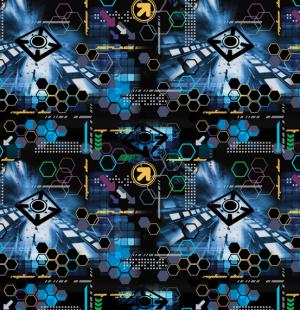 urban_pattern_sky