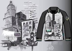 urbancity-boy