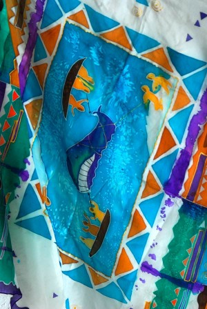whale_hunting_scarf1