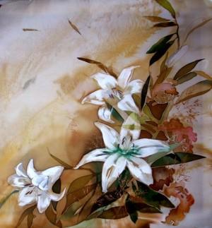white_liles