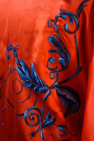silk_dress2