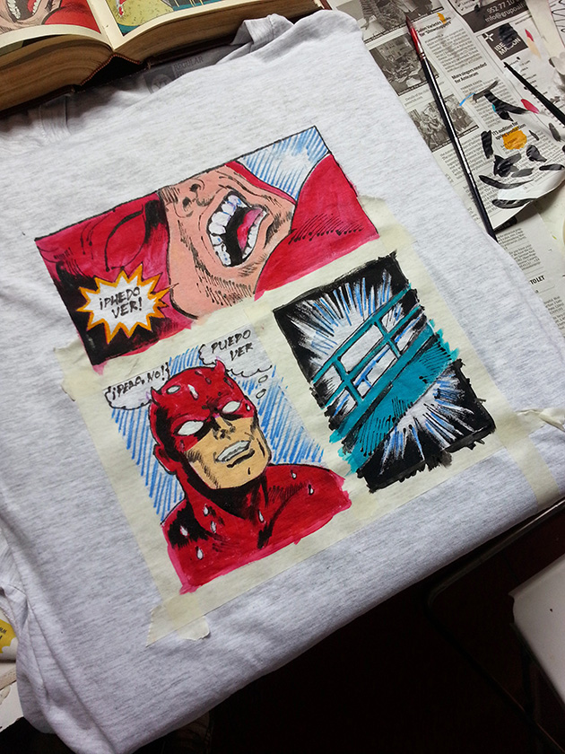comic_t-shirt_creation2
