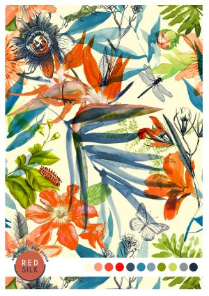 rapport_watercolor_BOTANICA-02