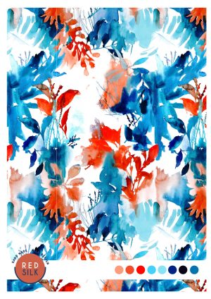 rapport_watercolor_TURQUESA-02