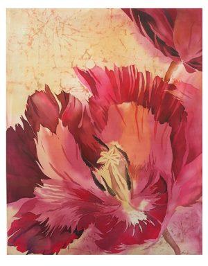 tulipan01