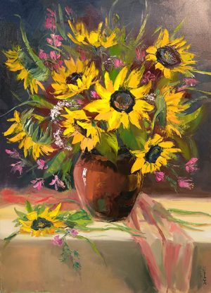sunflowers_oil