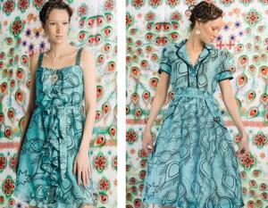 catalina-estrada-pattern-designs6
