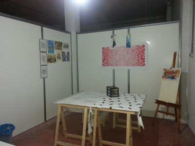 2014-11-10_studio
