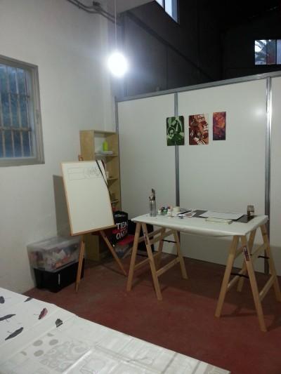 2014-11-10_studio2
