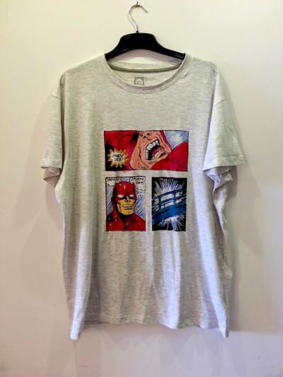 comic_t-shirt_creation4